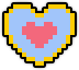 HW Piece of Heart Adventure Mode Icon.png