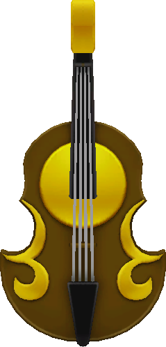 LANS Full Moon Cello Model.png
