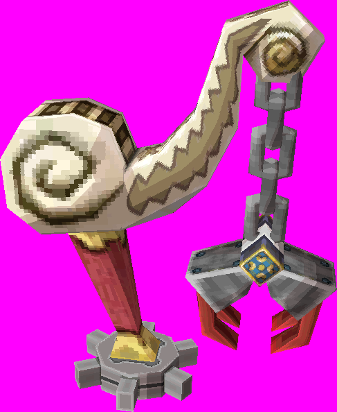 PH Salvage Arm Model.png