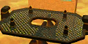 TFH Coliseum Preview The Dunes.png