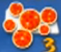 TWWHD All-Purpose Bait Icon.png