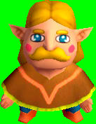 ALBW Bird Lover Model.png