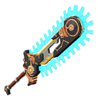 BotW Ancient Bladesaw Icon.png