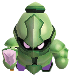TFH Green Sword Soldier Model.png