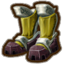 TPHD Iron Boots Icon.png