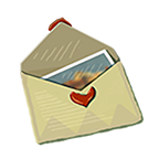 BotW Classified Envelope Icon.png