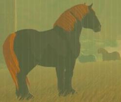 BotW Giant Horse Model.png