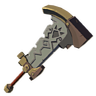 BotW Stone Smasher Icon.png