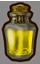 TP Lantern Oil Icon.png