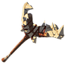 BotW Dragonbone Boko Spear Icon.png