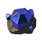 BotW Sapphire Icon.png