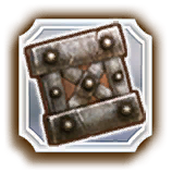 HW Metal Moblin Shield Icon.png