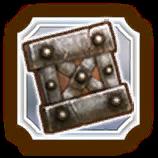 HW Metal Moblin Shield Icon.png
