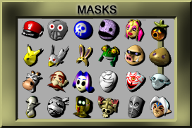 MM Masks.png