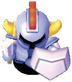 TFH Blue Sword Soldier Model.png