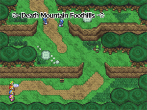 Death Mountain Foothills FSA.png