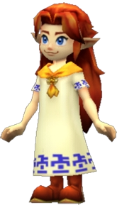 OoT3D Malon Render.png