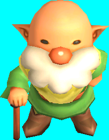 ALBW Gramps Model.png