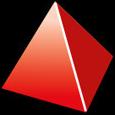 OoS Pyramid Jewel Artwork.png