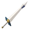 BotW Biggoron's Sword Icon.png