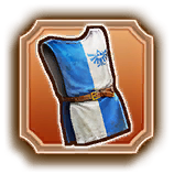 HW Soldier's Uniform Icon.png