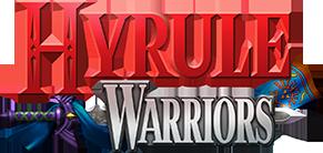 Hyrule Warriors Logo.png