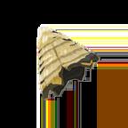 BotW Bokoblin Horn Icon.png