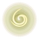 TPHD Youths' Scent Icon.png