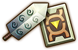 HWS Warp Sword Icon.png