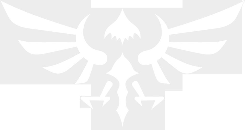 Hylian Crest - Zelda Wiki