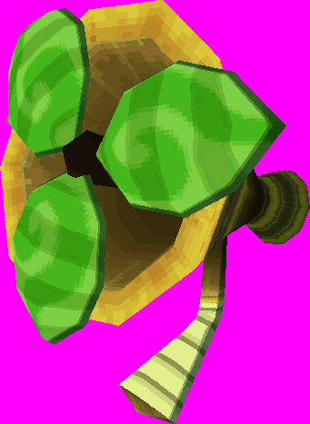 ST Whirlwind Model.png