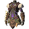 BotW Barbarian Armor Icon.png