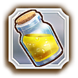 HW Gohma's Acid Icon.png