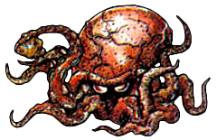 TAoL Octorok Artwork.png