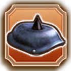 HWDE Shield Moblin Helmet Icon.png
