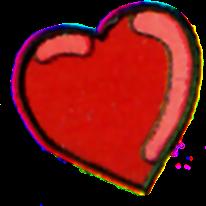 TLoZ Heart Artwork.png