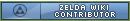 File:ZeldawikibannerEL.png
