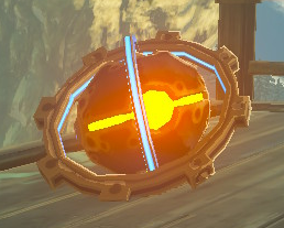 BotW Giant Ancient Core Model.png