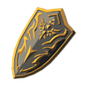 BotW Royal Shield Icon.png