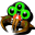 MM Twinmold's Remains Icon.png