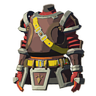 BotW Flamebreaker Armor Icon.png
