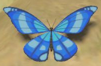 BotW Winterwing Butterfly Model.png