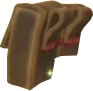SS Adventure Pouch Model.png