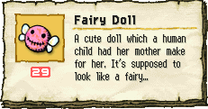 29-FairyDoll.png