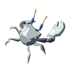 BotW Bright-Eyed Crab Icon.png