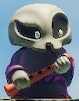 LANS Grim Creeper Model.png