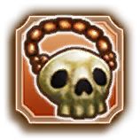 HW Big Poe Necklace Icon.png