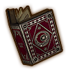 HW Spirit's Tome Icon.png