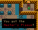 Master's Plaque.png