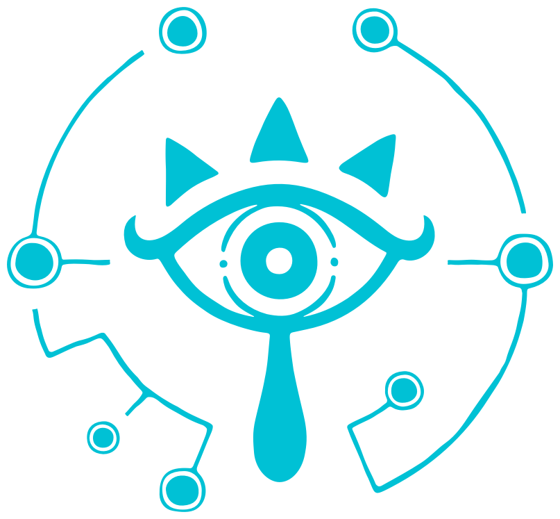 https://gamepedia.cursecdn.com/zelda_gamepedia_en/d/dd/BotW_Crest_of_the_Sheikah_Symbol.png